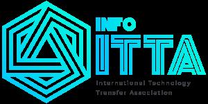 ITTA_info_2_1