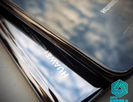 Huawei дає можливість користувачам розширити пам'ять в старих смартфонах – за гроші