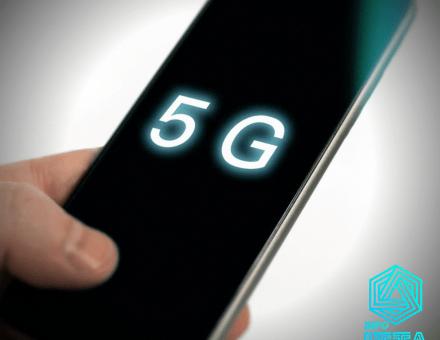 Майже 40% власників відключають 5G в нових смартфонах