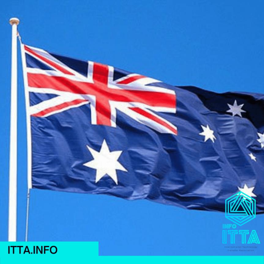 Посольство Украины в Австралии приостанавливает прием граждан до 18 октября