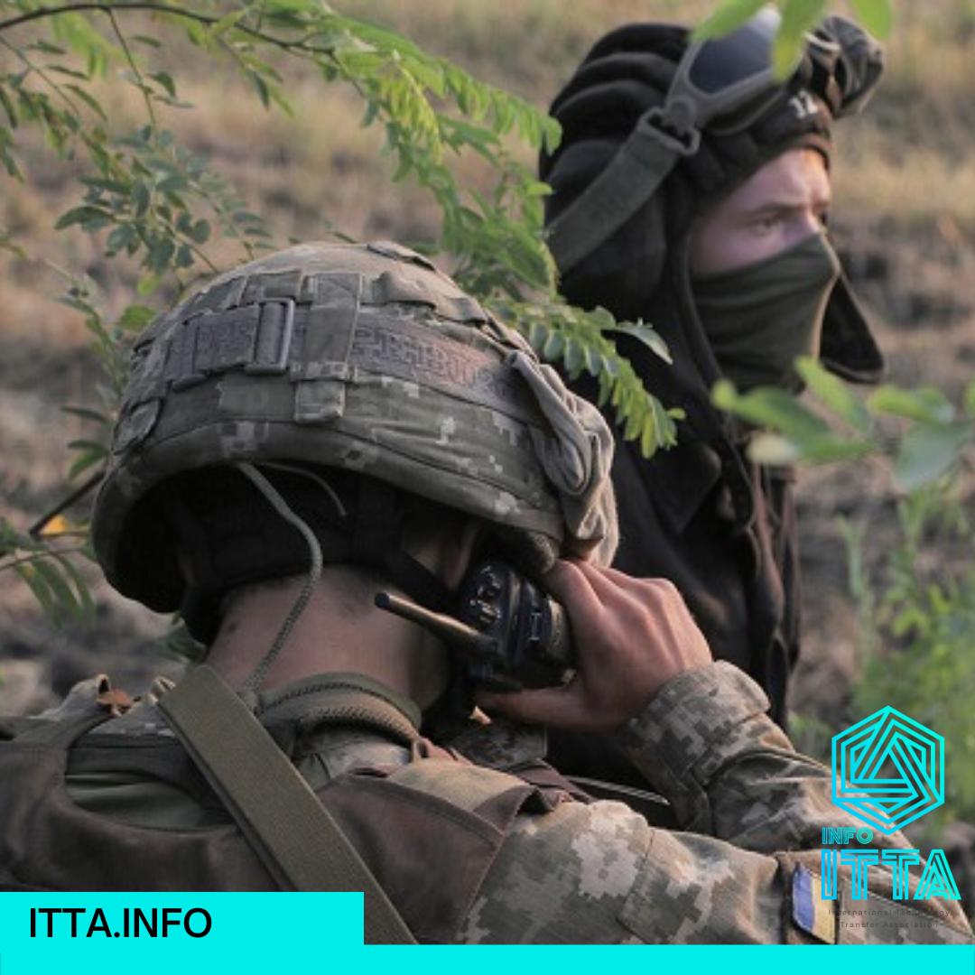 За минувшие сутки российские наемники на Донбассе 12 раз нарушили режим тишины, один военнослужащий погиб – штаб ООС