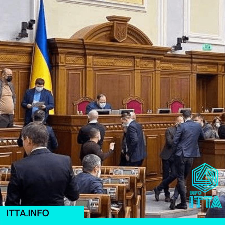 Нардепы подали более 600 поправок к законопроекту с изменениями в госбюджет-2021 — глава профильного комитета