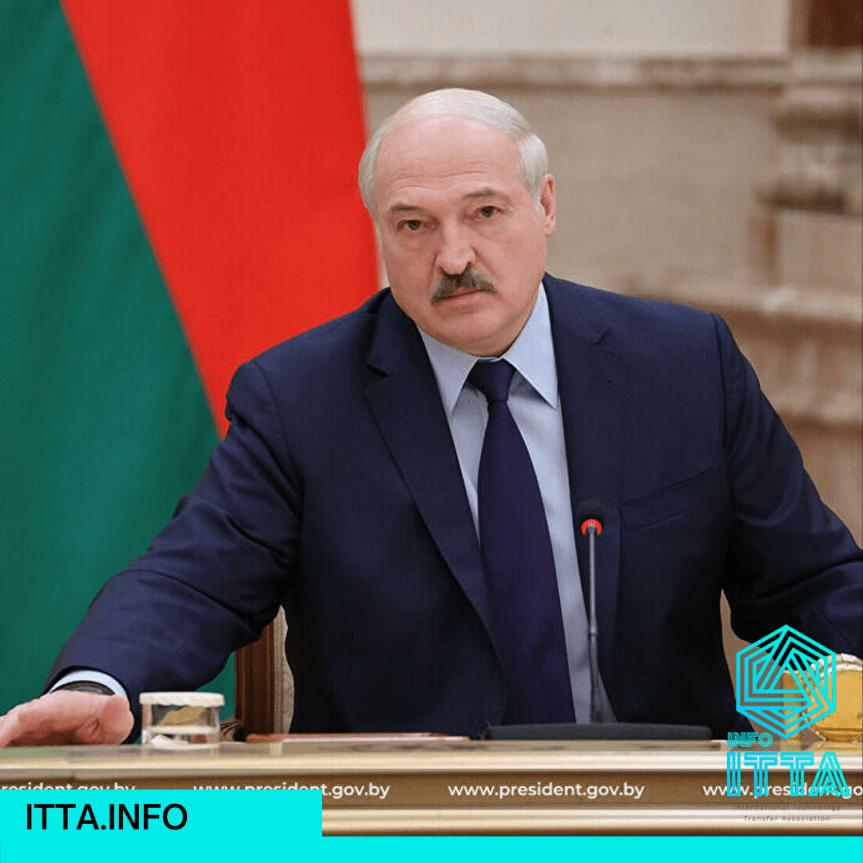 Всемирный банк резко ухудшил прогноз ВВП Беларуси в 2022г, ожидает его падения на 2,8%